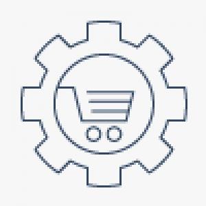 Продвижение интернет магазинов в Яндекс.Маркет