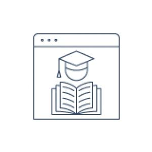 Учебные порталы