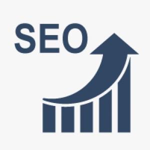 SEO продвижение интернет сайтов