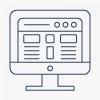 Front-end разработка - программирование внешних интерфейсов, web дизайн, юзабилити