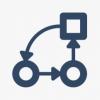 Проектирование интерфейсов web сайтов, Юзабилити тестирование